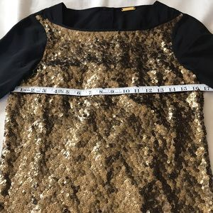 Rebecca Minkoff Dresses - Rebecca Minkoff sequin dress.